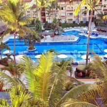 Canto Del Sol Plaza Vallarta, All Inclusive Beach & Tennis Resort in Puerto Vallarta