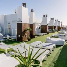 Cantur City Hotel in Las Palmas De Gran Canaria