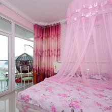 Caojie Wenxin Holiday Apartment in Sanya