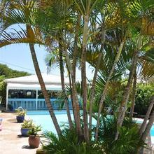 Cap Sud Caraibes Hotel in Pointe-a-pitre