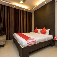 Capital O 13414hotel Swaroop Inn in Indore