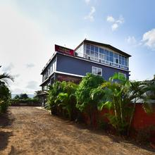 Capital O 14554 Golden Valley in Panchgani