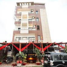 Capital O 15422 Shiva Inn in Kanpur