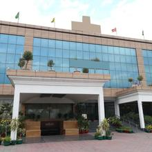 Hotel Shagun in Chandigarh