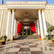 Capital O 22576 Sanskriti in Bahadurgarh
