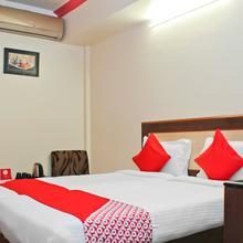Capital O 22792 Hotel Jayratna in Pimpri Chinchwad