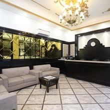 Capital O 23228 Hotel Bahia Heights in Bhatinda