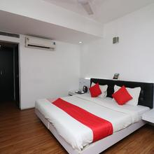 Capital O 2331 Hotel 1 Lovelock in Ballygunge