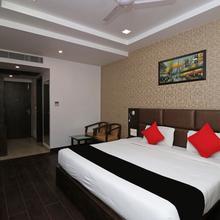Capital O 23469 Hotel Ss Grandeur in Mohanlalganj