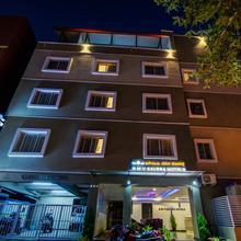 Capital O 23481 Rmv Savera Hotels in Chik Banavar