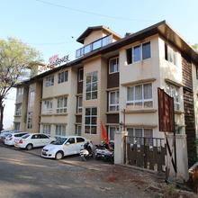 Capital O 2377 Hotel Residency in Panchgani