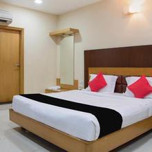Capital O 2521 Hotel The Vinayak in Gwalior