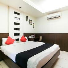 Capital O 3185 Hotel Emerald in Ranchi