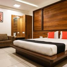 Capital O 3285 Hotel Radiant in Kolhapur