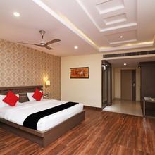 Capital O 4010 Puja Residency in Varanasi
