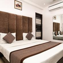 Capital O 4029 Cosy Tree Rooms in Ghaziabad