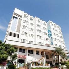 Capital O 61144 Hotel Raj in Tuticorin