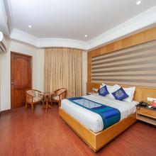 Capital O 6229 Ilara Hotels And Resorts in Kelambakkam