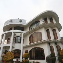Capital O 7541 Hotel Happy Bhimtal in Bhimtal