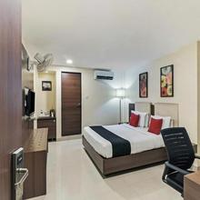Capital O 791 Hotel Concord Galaxy in Thane