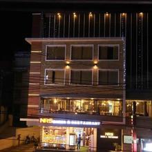Capital Residency in Meppadi