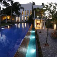 Capital Villa in Colombo