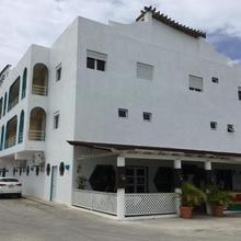 Capriccio Mare in Punta Cana