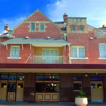 Captain Cook Hotel Botany in Sydney