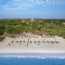 Caravela Beach Resort in Cana