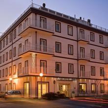 Card International Hotel in Rimini