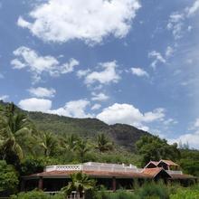Cardamom House in Ambatturai