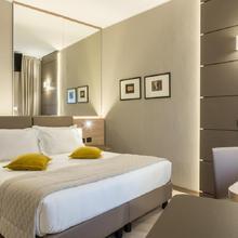 Cardano Hotel Malpensa in Vizzola Ticino
