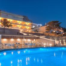 Carian Hotel in Kalymnos