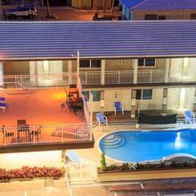 Caribbean Resort Suites in North Miami Beach