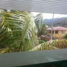 Caribbean Villas in Port-of-spain
