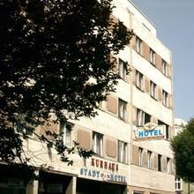 Carinthia Stadthotel in Reichersdorf