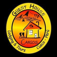 Carlos Guest House Cusco 2 in Cusco