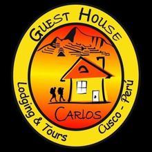 Carlos Guest House Cusco 3 in Cusco