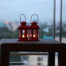 Carlsen Residence in Colombo