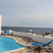 Carlton Luxury Villa in Sharm Ash Shaykh
