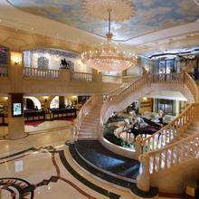 Carlton Palace Hotel in Dubai