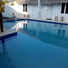 Carlyn Guesthouse in Jimbaran
