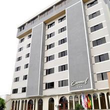 Carmel Hotel in Lima
