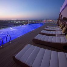 Carnelian By Glory Bower Hotels in Muscat