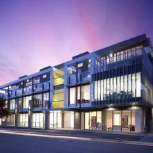 Caroline Serviced Apartments Brighton in Moorabbin