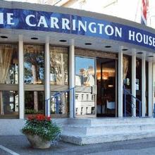 Carrington House Hotel in Wimborne Minster