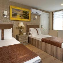 Carvan Hotel in Istanbul