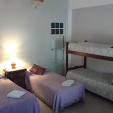 Casa 3 Ambientes Artigas in Parana