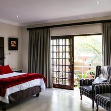 Casa Albergo Corporate Guest House in Pretoria
