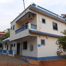 Casa Almeida Guest House in Goa